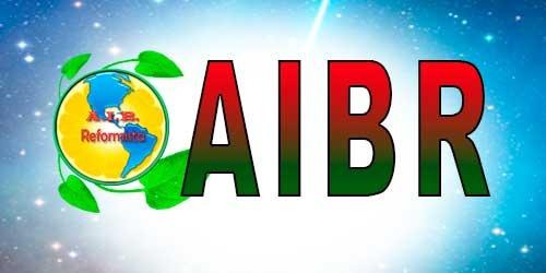 A.I.B.R.